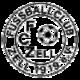 FC Zell o.W.